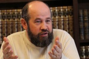 Andrey Fedur