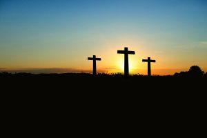 A lifelong evangelization...