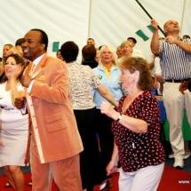 11 Church Serving – Sept, 04 2011