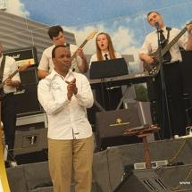 12 Church Serving – Aug 07 2011