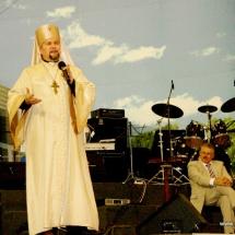 12 Church Serving – Aug, 21 2011