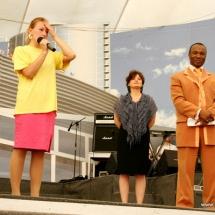 6 Church Serving – Sept, 04 2011
