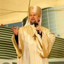 7 Church Serving – Aug, 21 2011