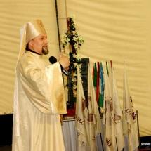 8 Church Serving – Aug, 21 2011