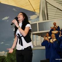 Church Serving 26 06 2011 7