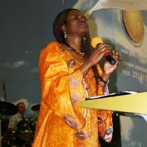 Church Serving 26 06 2011 8