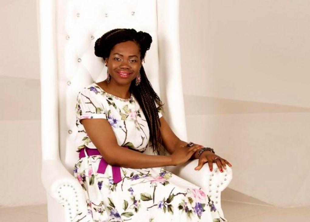 Pastor Bose Adelaja